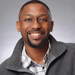 Regional Black Contractors Organization Jeffrey-Postell-Headshot