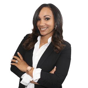 Kim Sparks Regional Black Contractors Organization