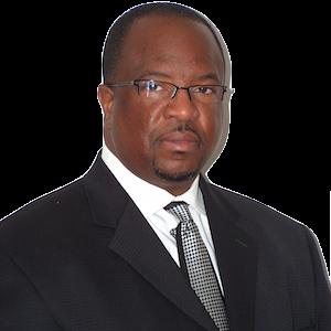 Donald-Vestal Regional Black Contractors Organization Board Member