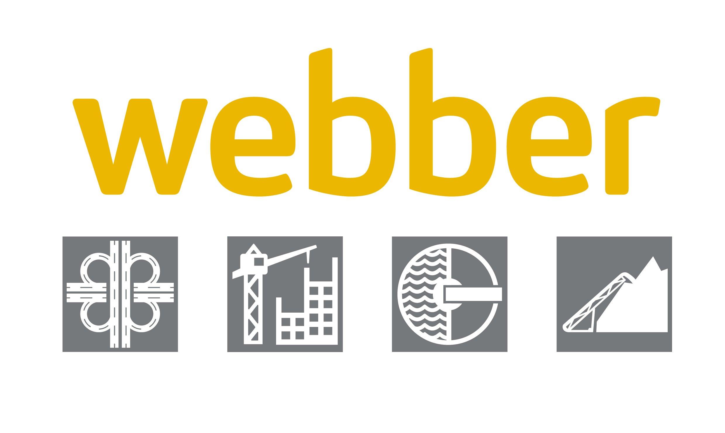 WEB_CORP_webberCrown_logos_RGB