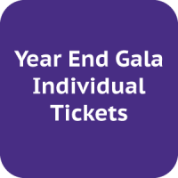 RBCA Individual Tickets