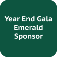 RBCA-YE-Gala_Emerald_Sponsor