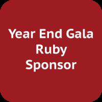 RBCA-YE-Gala_Ruby_Sponsor