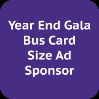 RBCA-YE-Gala_Sponsor_bus_card_ad