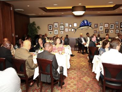 Chairmans-Luncheon-FUll-room-3-resize