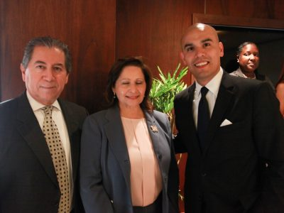 Chairmans-Luncheon-Miguel-Solis-and-Azteca-resize