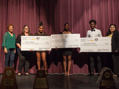 Scholarships-2019