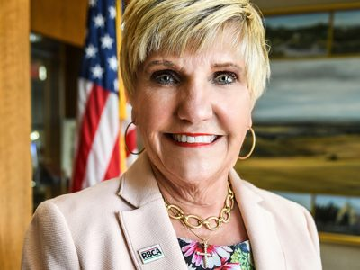 Mayor Betsy Price_tiny